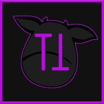 SpoTTe logo quadrato