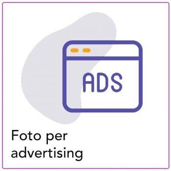 foto-advertising