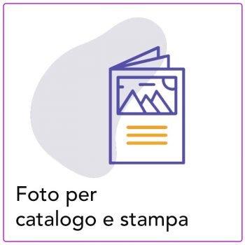 foto-catalogo-stampa