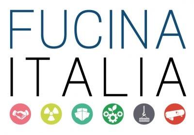 fucina-italia-logo