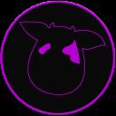 logo SpoTTe