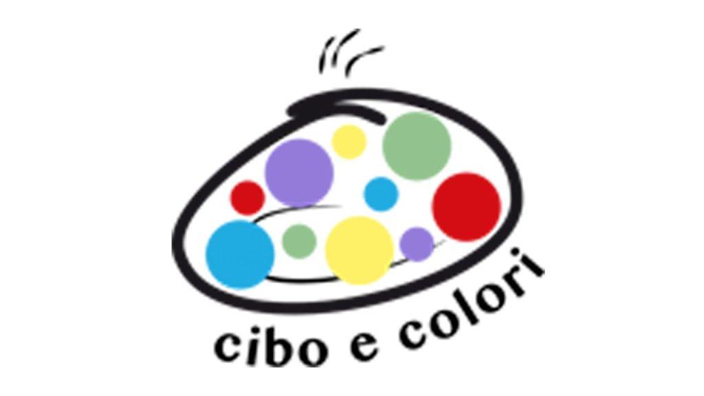 """""""Pallino cibo e colori"""" ristorante"""
