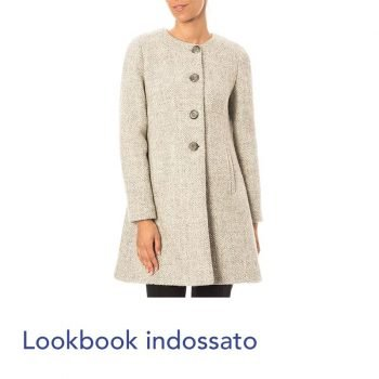 lookbook-indossato