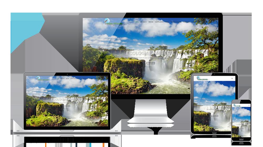 realizzazione-siti-web-napoli