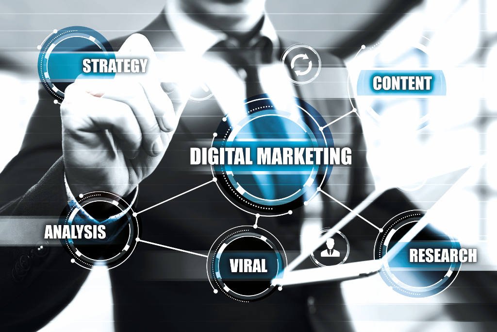 strategia-digital-marketing