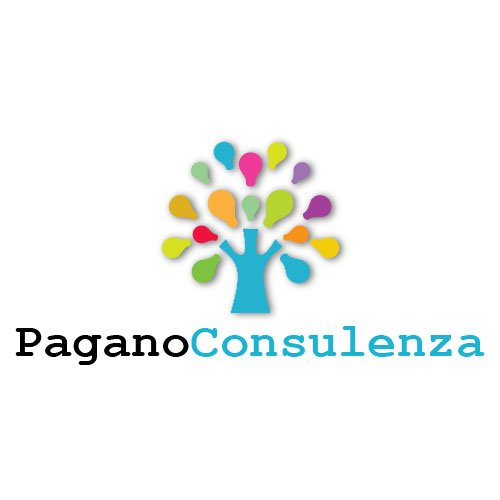 tmb_paganoconsulenza